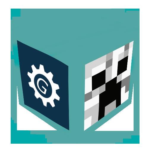 Gearhex MC (1.8 - 1.16.5) Minecraft Server