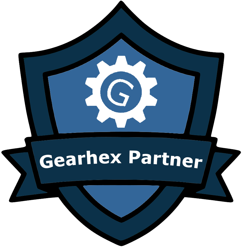 Gearhex Partner