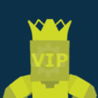 Gearhex VIP