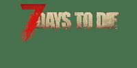 7 Tage