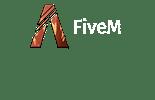 fünfm